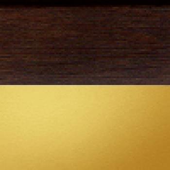 Венге-золото+1 076 грн.