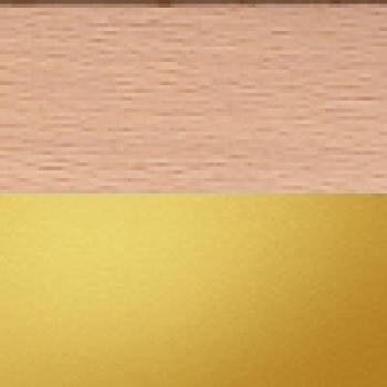 Бук-золото+1 375 грн.