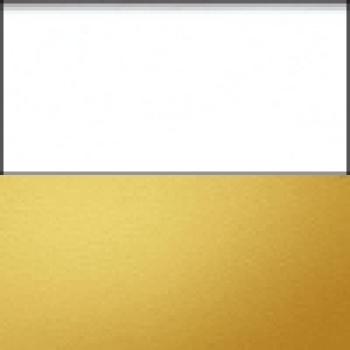 Белый-золото+2 033 грн.