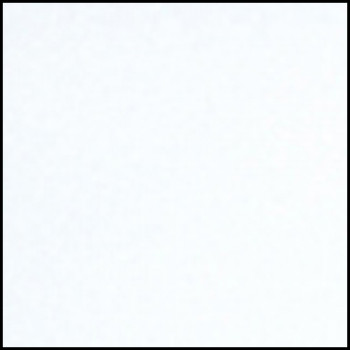 Белый глянец+
