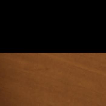 Глянец черный-Вишня бюзум+