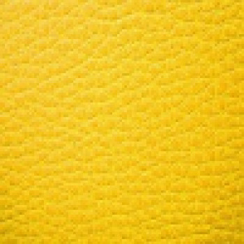 Желтый+
