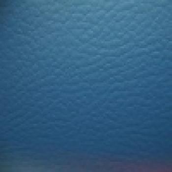 Светло синий+