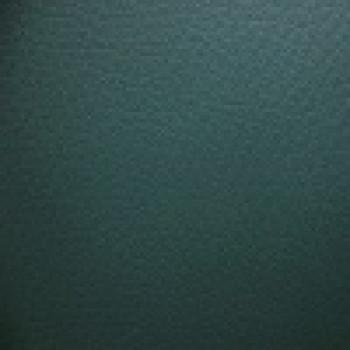 Темно зеленый+