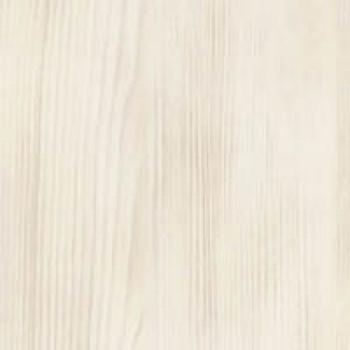 Белое дерево+1 904 грн.