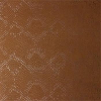 Rust+3 871 грн.