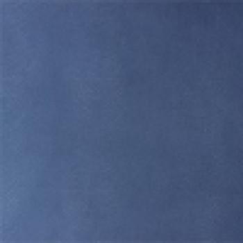 4083 Lt.blue+4 516 грн.