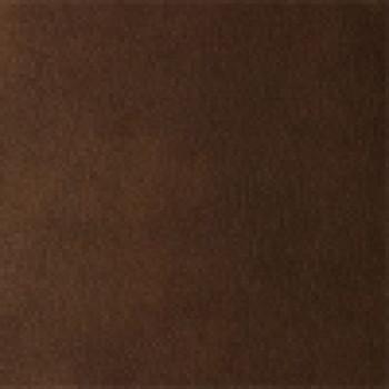 Мустанг Brown+1 224 грн.