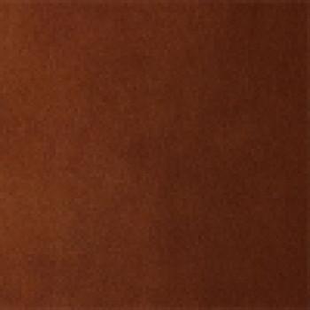 Мустанг Rust+1 224 грн.