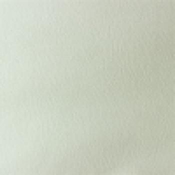 Мустанг White+1 224 грн.