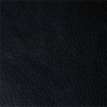 Лорд Black+3 226 грн.