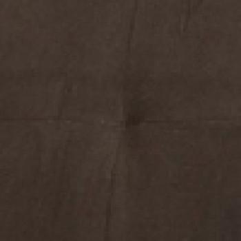 Мика коричневый