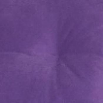 Мика темнофиолетовый