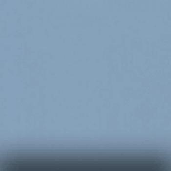Светло голубой