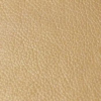 Dune+2 809 грн.