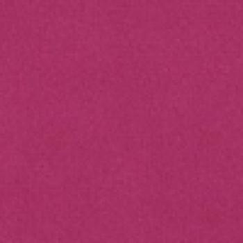 Trinity - 10 Pink+2 789 грн.