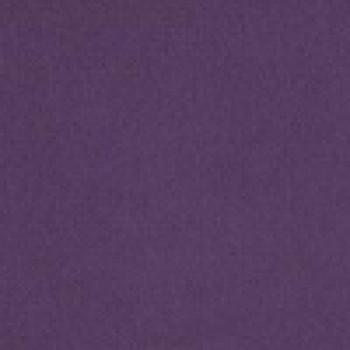 Trinity - 11 Purple+2 789 грн.