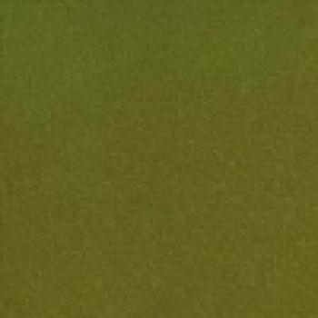 Trinity - 12 Green+2 789 грн.