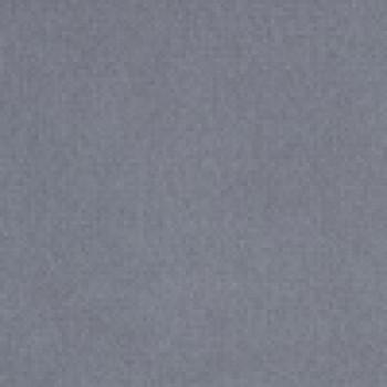 Trinity - 14 Grey+2 789 грн.