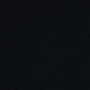Trinity - 16 Black+2 789 грн.