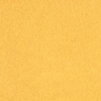Trinity - 18 Yellow+2 789 грн.