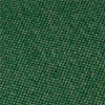 Green 19+2 789 грн.