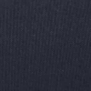Dk.Blue 10+