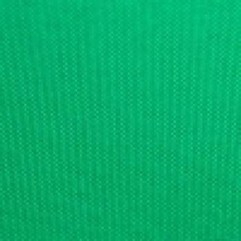 Green 12+