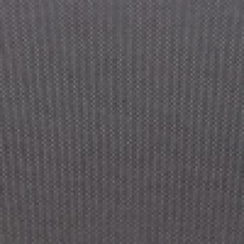 Grey 23+