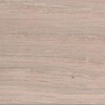 Слоновая кость (эко масло)
