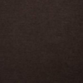 Fibril apparel 33+2 789 грн.