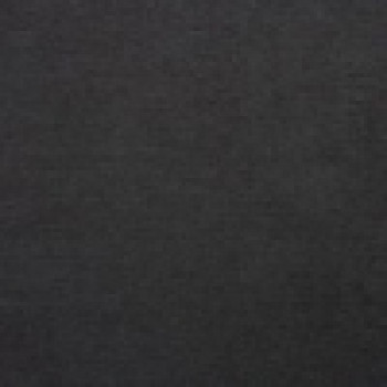 Fibril apparel 30+2 789 грн.
