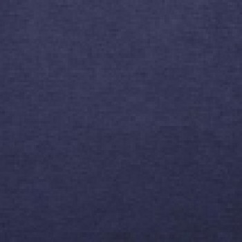 Fibril apparel 27+2 789 грн.