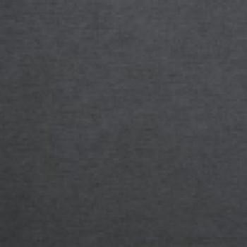 Fibril apparel 16+2 789 грн.