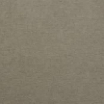 Fibril apparel 10+2 789 грн.
