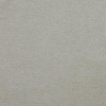 Fibril apparel 06+2 789 грн.