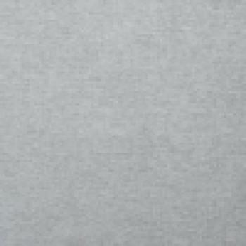 Fibril apparel 07+2 789 грн.