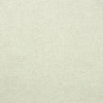 Fibril apparel 02+2 789 грн.