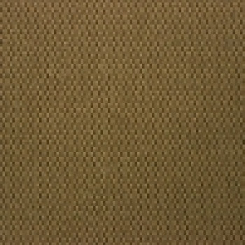plain 02 beige+