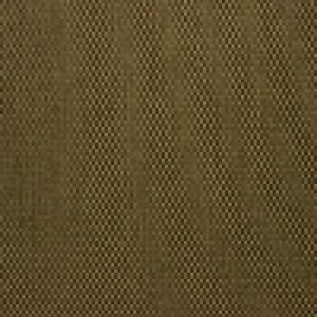 plain 04 brown+