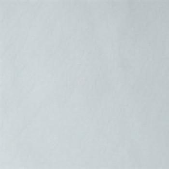 Лаки White+1 405 грн.