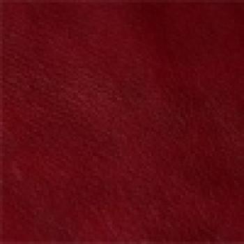 Лаки Red+1 405 грн.