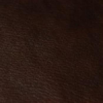 Лаки Chocolate+1 405 грн.