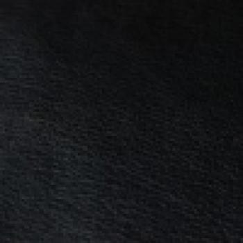 Лаки Black+1 405 грн.