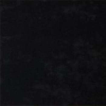 Black 14+1 807 грн.
