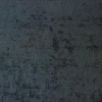 Dk.Grey 13+1 807 грн.