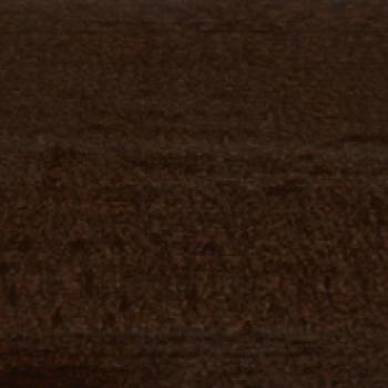 Орех темный Лак+165 грн.