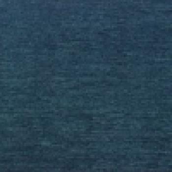 Blue+2 789 грн.