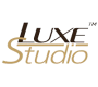 Luxe Studio Matroluxe