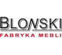 Blonski